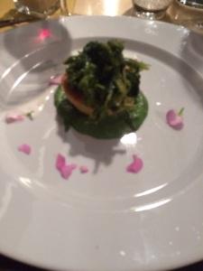 Broccoli di rape